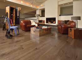decorating cypress hardwood flooring hickory flooring pros and
