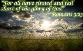 daily devotional bible inspirational bible verses romans