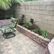 Backyard Landscaping Las Vegas Landscape Design Las Vegas Nv 2 White Guys Landscaping