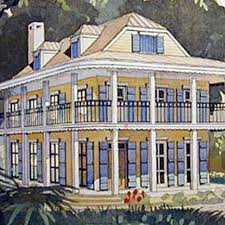 Coastal Living House Plans Caribbean House Plans With Photos Escortsea