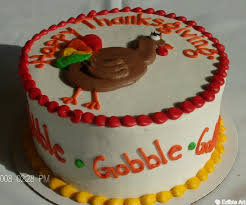 thanksgiving fall cake photos edible bakery desert cafe