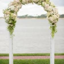 wedding arches decorations pictures flower decorated wedding arch gardening flower and vegetables