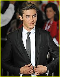 zac efron photos news and videos just jared page 124
