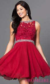 long and short prom dresses for 100 200 promgirl