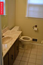 faux painting ideas for bathroom 10 tips for choosing the right kitchen and bathroom colors
