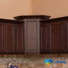 all solid wood cabinets dark kitchen cabinets 10x10 rta cabinets