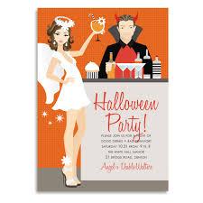 saturday night halloween party quick view dmddin 1045