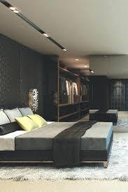 Masculine Bedroom Design Ideas Masculine Bedroom Design Best Bedroom Ideas On Bedroom