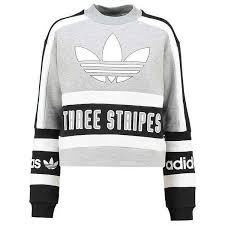 25 cute adidas originals tops ideas on pinterest addidas shirts