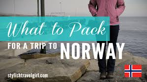 what to pack for a trip to stylishtravelgirl articles