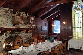 Wawona Hotel Dining Room Menu by Stay Just Minutes From Yosemite Hotels Lodges Cabins And Camping