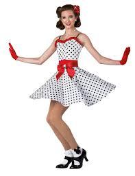 Jazz Dancer Halloween Costume Costume Gallery Urban Tap U0026 Jazz Costume Details Dance Solo