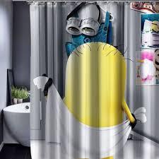 Doc Mcstuffins Shower Curtain - 145 best disney u0027s bathrooms images on pinterest shower curtains