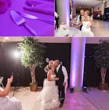 boston store bridal gift registry garyashleypeterson 2585 bostonstore jpg erie pa wedding