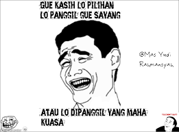 Meme Comics Indonesia - ragegenerator rage comic meme comic indonesia