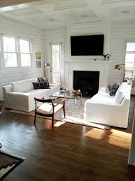 Modern Home Design Charlotte Nc Sofa Top Sofas In Charlotte Nc Interior Design For Home
