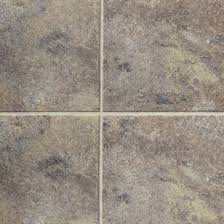 t28 discontinued laminate flooring floors 4 less