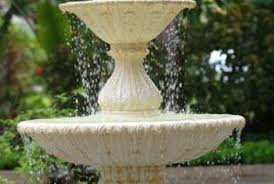 Tips On Decorating Your Home Tips On Decorating Water Fountains Home Guides Sf Gate
