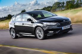 ford focus 2 0 duratec review 2016 ford focus 1 5 tdci st line review review autocar