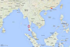 Map Burma Scott U0027s Travel Blog 2014 03 13 U2013 Myanmar Sailing Map Overview
