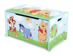 aufbewahrungsbox kinderzimmer aufbewahrungsbox kinderzimmer bestseller top 5 vergleich 2017