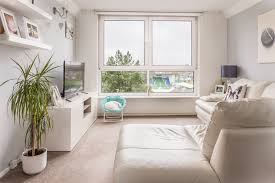 The Livingroom Glasgow 11 Haldane Street G14 9qn Central Estate Agents Glasgow