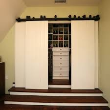 Closets Sliding Doors Sliding Closet Doors Bedrooms Sliding Closet Doors Design Ideas