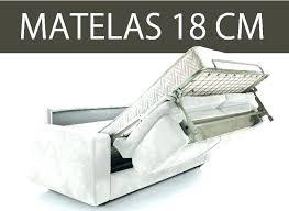 matelas pour canape lit matelas pour canape mousse pour banquette matelas pour canape lit bz