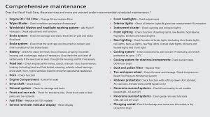 audi maintenance costs audi midtown toronto vehicles for sale in toronto on m2j 4r2