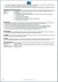 Fresher Accountant Resume Sample by Resume Sample Cma Cs U0026 M Com Having 6 Years Experience Resume