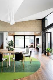 australian home decor 3186 best australia interior design inspiration images on