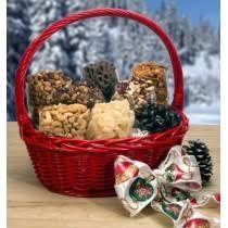 Man Gift Baskets Gift Baskets U0026 Packs Mountain Man Nut And Fruit Co