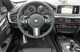 Bmw 850 2014 Suv Review 2014 Bmw X5 Xdrive50i Driving