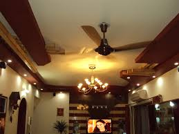 living room false ceiling designs pictures false ceiling u2013 gayatri creations
