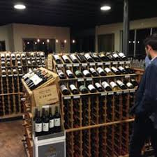 Wine Cellar Liquor Store - wine cellars at stapleton 10 photos u0026 14 reviews beer wine