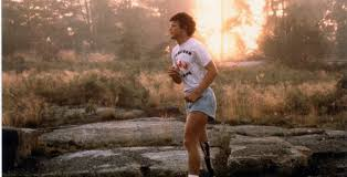Thanksgiving In Toronto 12 Places To Do The Terry Fox Run In Toronto Daily Hive Toronto