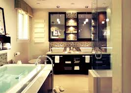 Stylish Bathroom Ideas Brilliant Bathroom Remodel Examples Examples R Inside Image