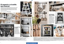 Ikea Kitchen Discount 2017 Ikea Kitchen Catalog 2018 2017 September Espaciohogar Com
