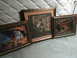 home interiors cuadros cuadros de home interiors 3 home garden in laredo tx offerup