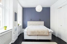 idee amenagement chambre la chambre parentale petit espace idées déco