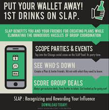 slap sounds like a plan home facebook