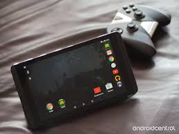 nvidea shield deals black friday 2016 amazon save big on nvidia u0027s shield tablet and portable on black friday