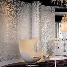 Gold Items Crystal Glass Mosaic Tile Wall Backsplashes by Silver Crystal Mosaic Tile Patterns 15mm Glass Tile Backsplash 2131d
