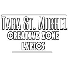 Lights And Camera Lyrics Orange From Your Lie In April English Lyrics U2013 Full U2013 Tara St
