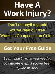 light duty at work rules work injury lawyer richmond workers compensation attorney richmond va