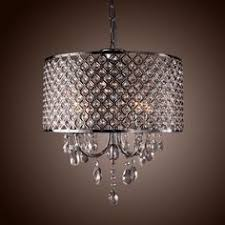 Shaded Crystal Chandelier Colorful Shaded Clear Crystal Chandelier 3 Light Or 5 Light