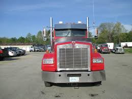 used kenworth t800 for sale used 2002 kenworth t800 daycab for sale 521062