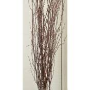 Decorative Branches artificial natural branches