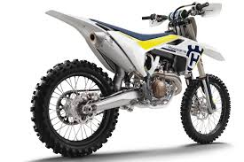 motocross action magazine favorite goggles 2017 husqvarna fc 450 first ride review 10 fast facts