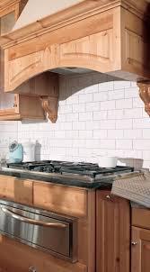 rustic knotty alder kitchen cabinets rysavy new cabinets bw teton